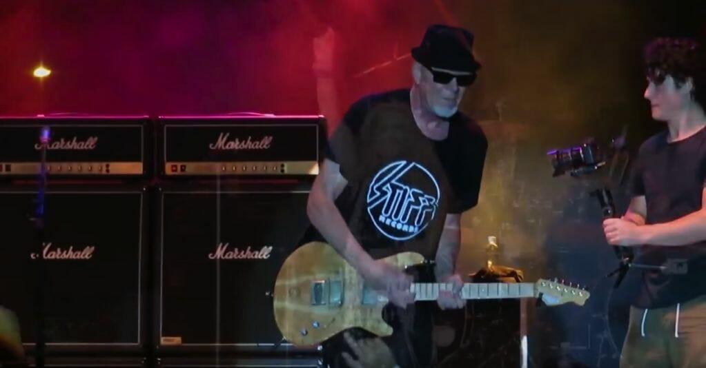 Mark-Kendall-Great-White-Once-Bitten-Twice-Shy-RH-Custom-Guitar